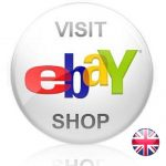 UK eBay Store Opening and Timing Promotions