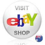 Australia eBay Store Opening and Timing Promotions