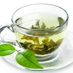 10 Proven Benefits of Green Tea