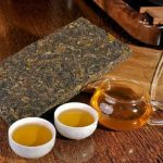 Why I Get Fat After Drinking Puerh Tea