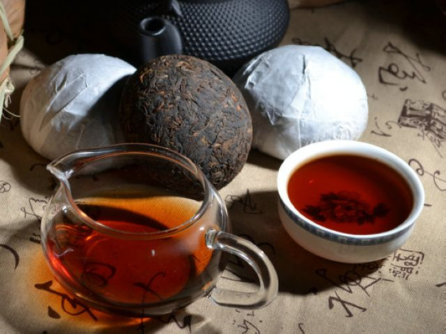 whether-the-puerh-tea-gone-bad