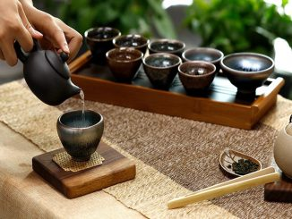 Jianzhan_tea_set