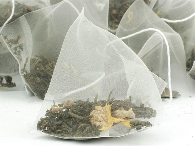 flower-green-tea-bags
