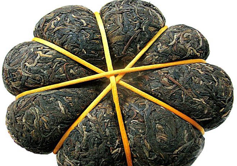 melon-puerh
