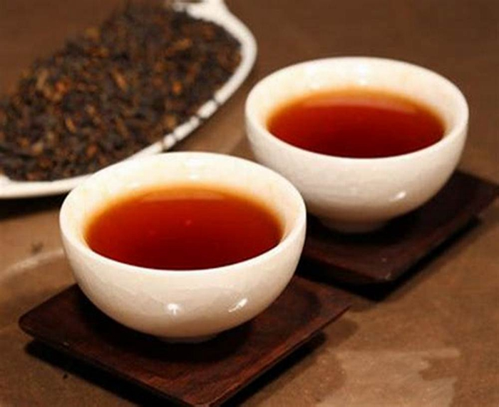 aged-tea