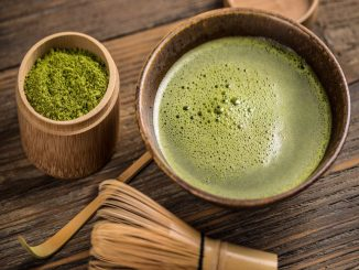 Green-Tea-Matcha