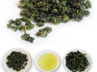 alishan-tea