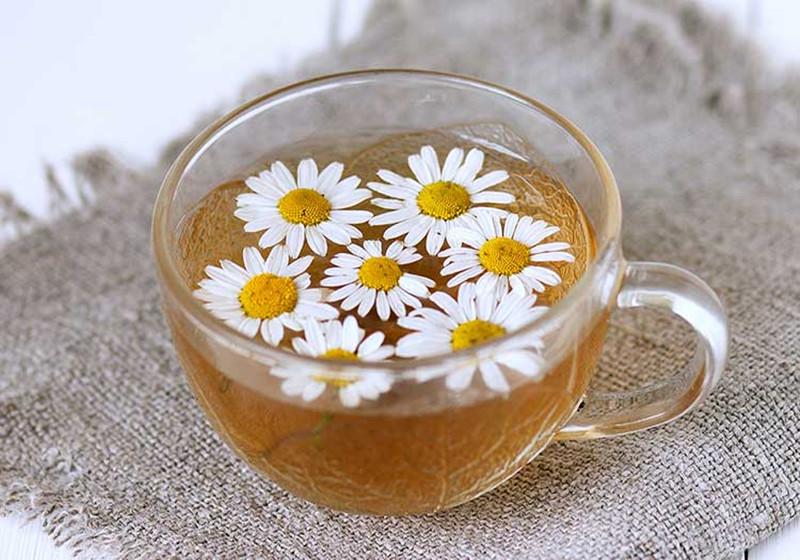 Chamomile-tea-for-sleep