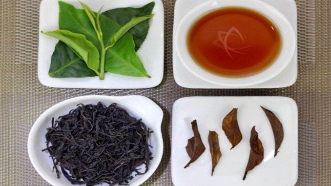 Red-Jade-Black-Tea