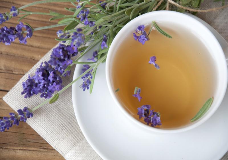 lavender-tea-for-bedtime-tea