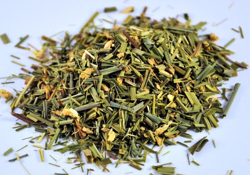 lemongrass-good-night-tea