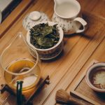 How to brew tea easy and fast