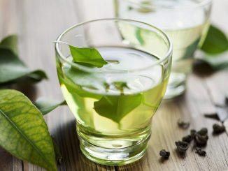 green_tea_prevent_cancer