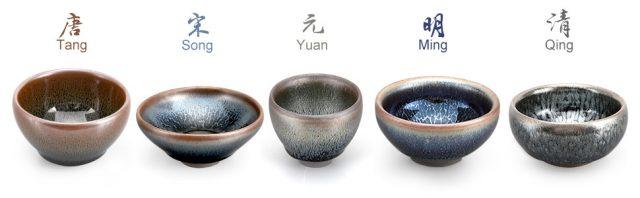 jianzhan